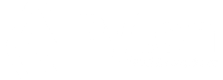 cropped-Pylon_logo_branco-01-1.png